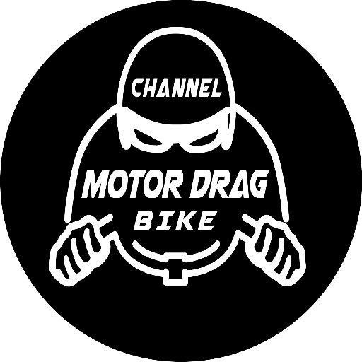 Motor Drag Bike Motordragchanel Twitter