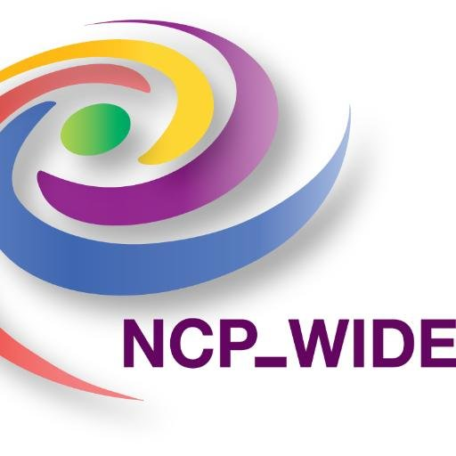 NCP_WIDE.NET Project