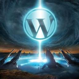 Avatar of wordp ress