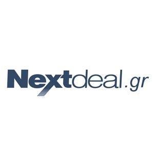 a5a54dd2c5 Next Deal ( NextDeal gr)