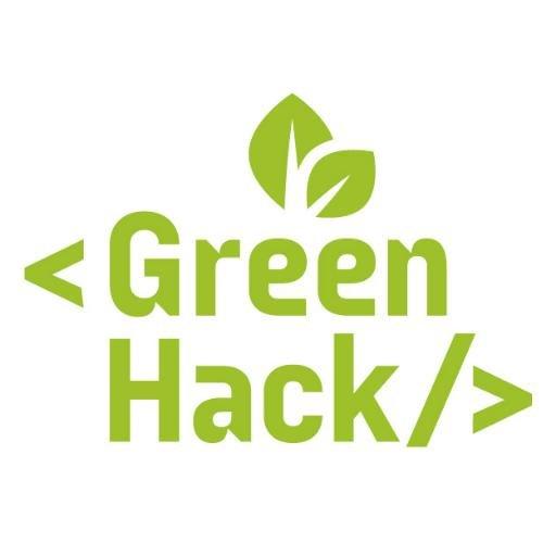 """green hack on twitter: """"niedliches comic zum thema arten"""