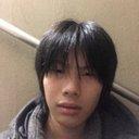 takaya@0421 (@22Takaya10) Twitter