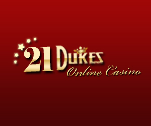 21dukes Casino 21dukes Twitter