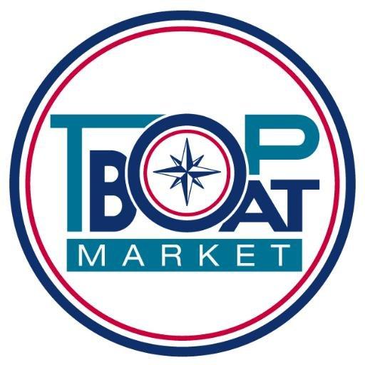 Topboatmarket