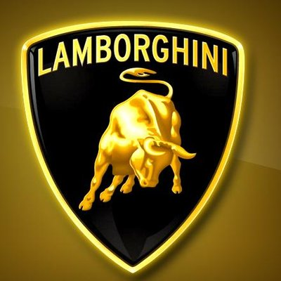 Ll Cool Lambo At Lambofantasy Twitter