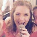 Abigail Gibson - @UnderstarCinema - Twitter
