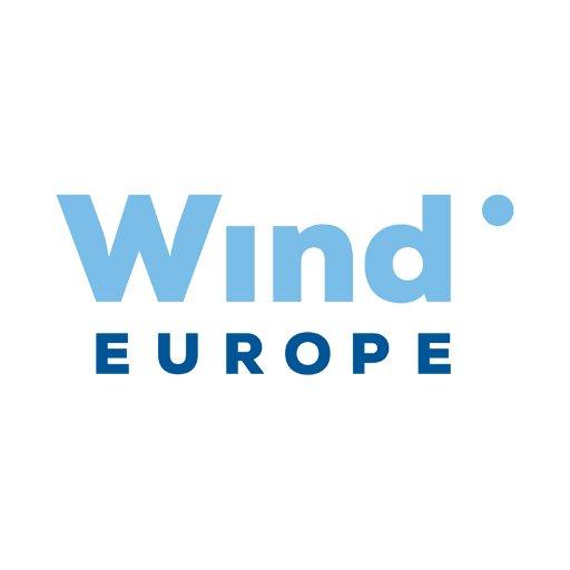@WindEurope