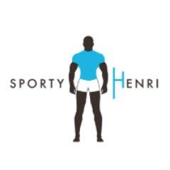 @SportyHenri