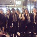Atsushi (@0180AtSuShI) Twitter