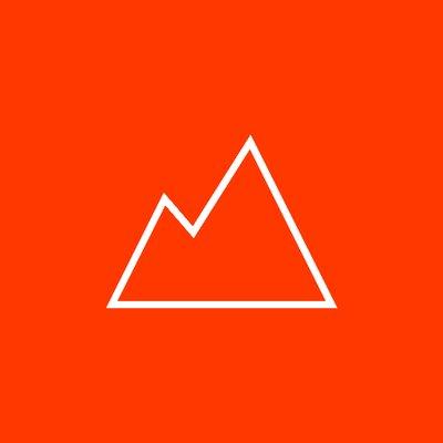 _moremountains Twitter Profile Image