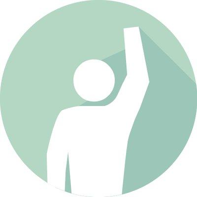 Identcenter On Twitter Die 9 Wichtigsten Active Sourcing Methoden