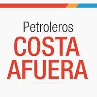 PetrolerosDEPCA