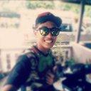 syahrul faizz (@055Dean) Twitter