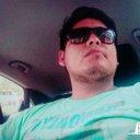 Aleex Vasquezz (@Alexmvasquez_) Twitter