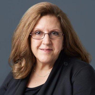 Diane Mermigas on Muck Rack