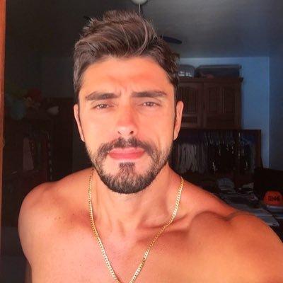 videos de sexo video sexo brasileiro