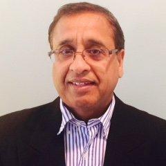 M. Sam Sabir
