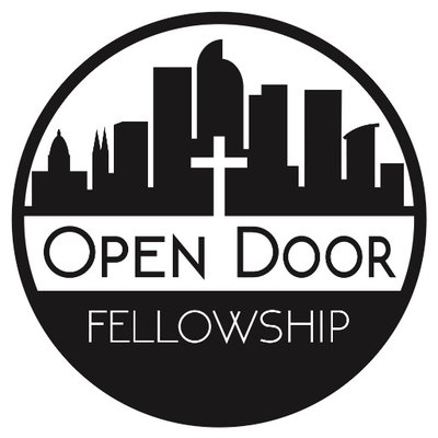 Open Door Fellowship  sc 1 st  Twitter & Open Door Fellowship (@odfdenver) | Twitter