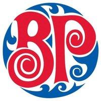 Boston Pizza Cobourg