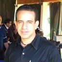 Alejandro Quiroz (@alexquirozsda) Twitter