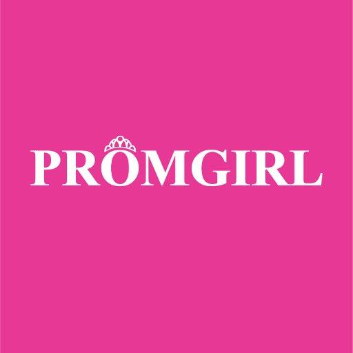 @promgirlxo