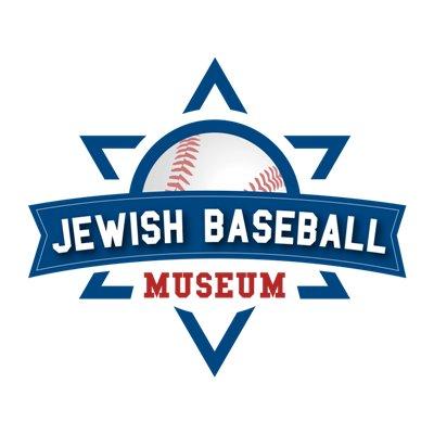 @JewishBBMuseum