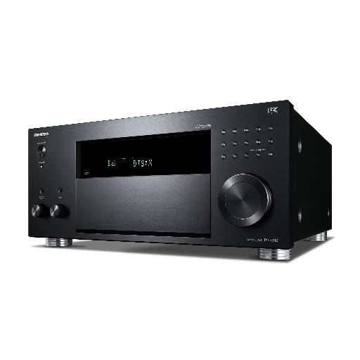 ONKYO Europe Social Profile