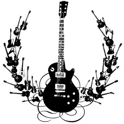 Iconic Rock Gear Iconicrock
