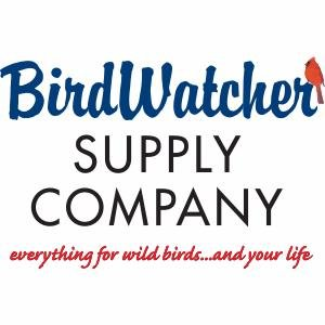 Bird Watcher Supply