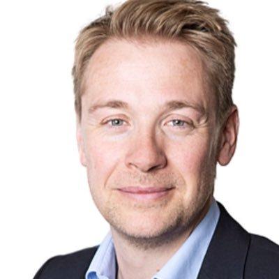 Image result for Jochen Bittner