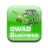 owad-for-business
