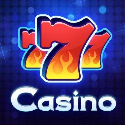 Big fish casino bigfishcasino twitter for Big fish casino com