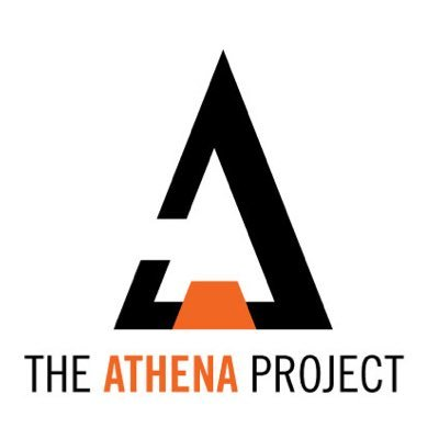 The Athena Project (@AthenaNav...