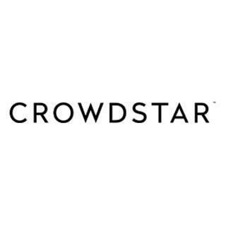 @CrowdStar