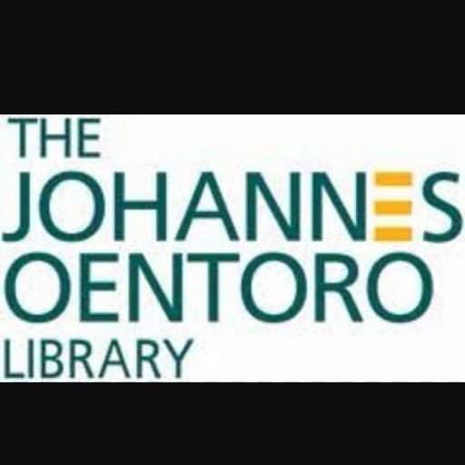 @jo_library