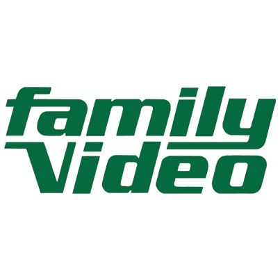 Family Video Social Profile