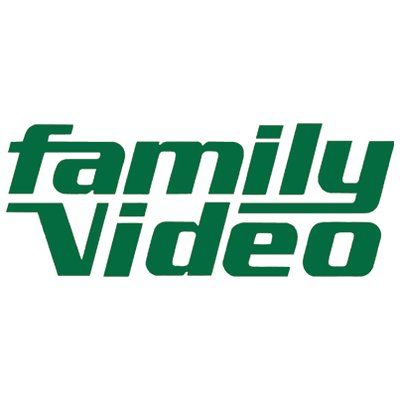 Family Videos at fasttoronto9rr.cf - caught my stepsister 19yo blowjob and riding - cumshot family ride young big butt bigtits blowjob caught doggystyle 18yo homemade cowgirl boobs taboo fam. 8 min - .