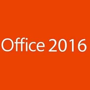 office 2016 keys