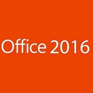 office 2016 keys