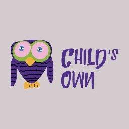 @childsownstudio