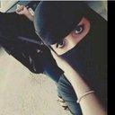 +|| نور البقمي ٌ (@00__99__) Twitter