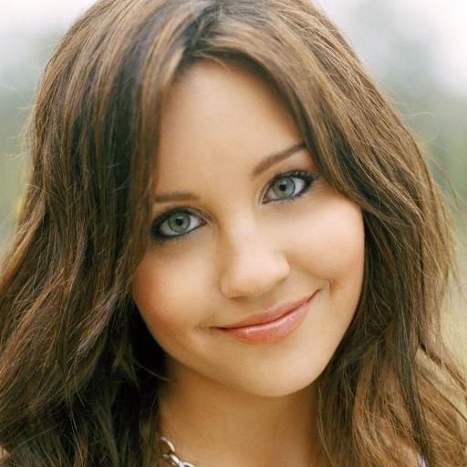 Scarlett Lopez