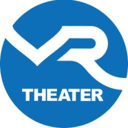 Vr Theater Vr Theater Jp Twitter