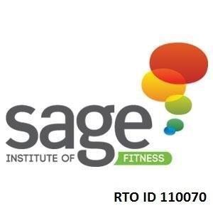 @sage_fitness