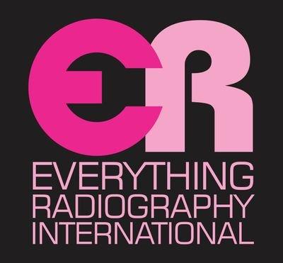 ER RADIOGRAPHY MAG.