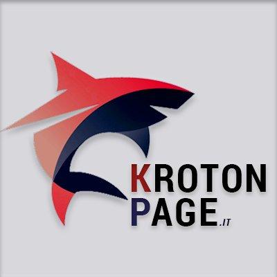 @KrotonPage