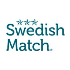 @Swedish_Match