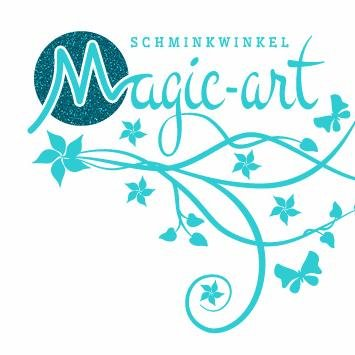 Magic-art.nl