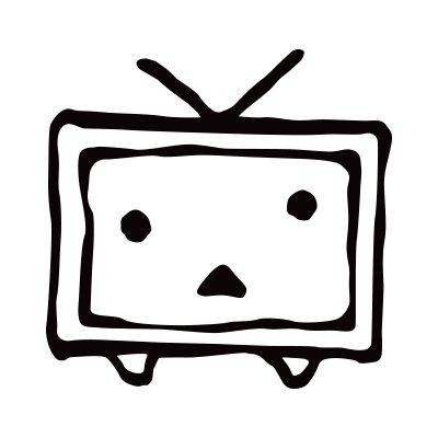[放送開始] アニメ「宇宙兄弟」50話~73話一挙放送を15:00に開始します。http://t.co/xgTPjNY9Tj