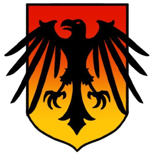 A German Spy - YouTube